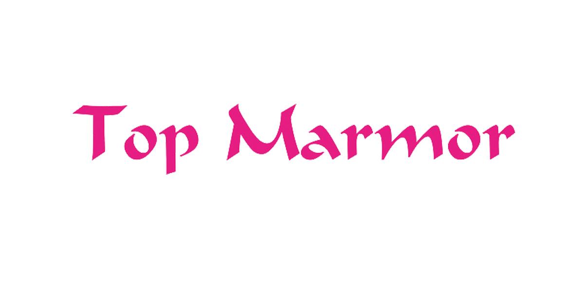 Top Marmor
