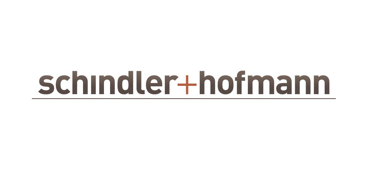 Schindler/Hofmann