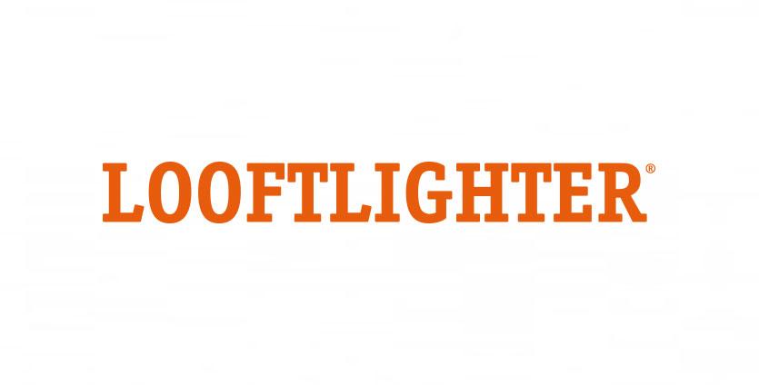Looftlighter