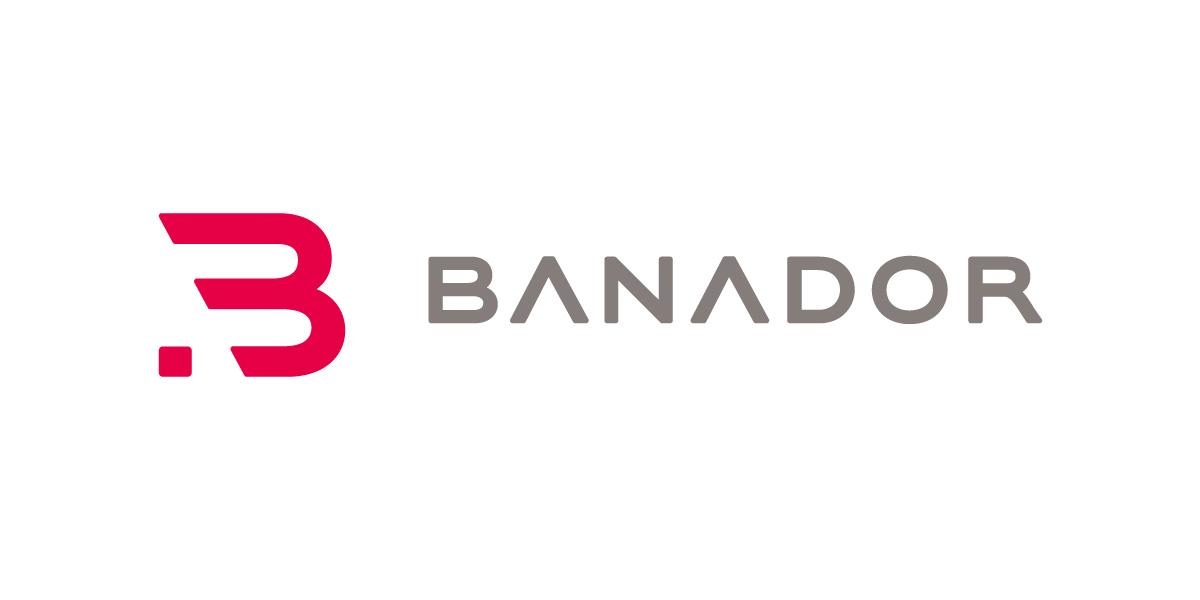 Banador - informace