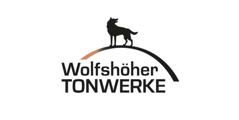 Wolfshöher