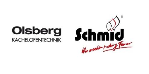Olsberg / Schmid