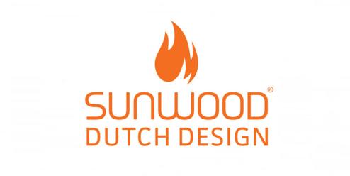 Sunwood