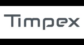Timpex