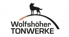 Wolfshoher